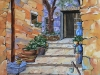 alley-in-provence-90x70cm