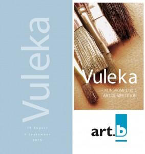 Vuleka-2015