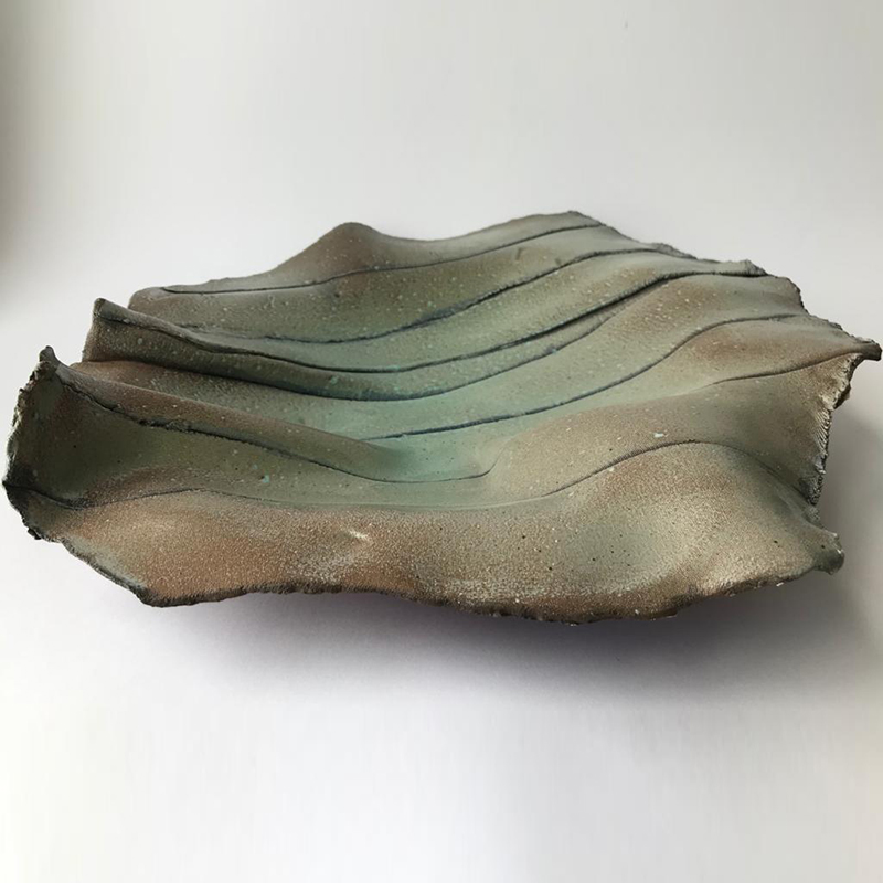 CE2020_Howard_Sue_Folded_Platter