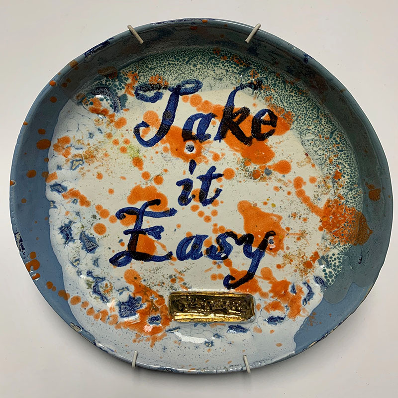 CE2020_Kleynhans_Theo_Take it Easy
