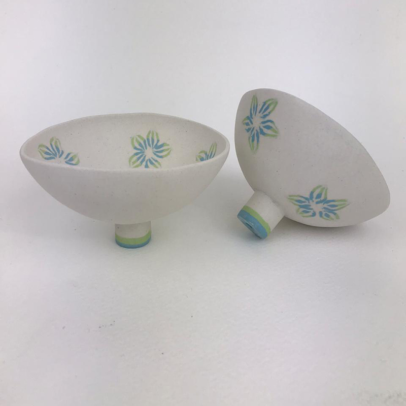 CE2020_Lomas_Susan_Turquoise_green_bowl