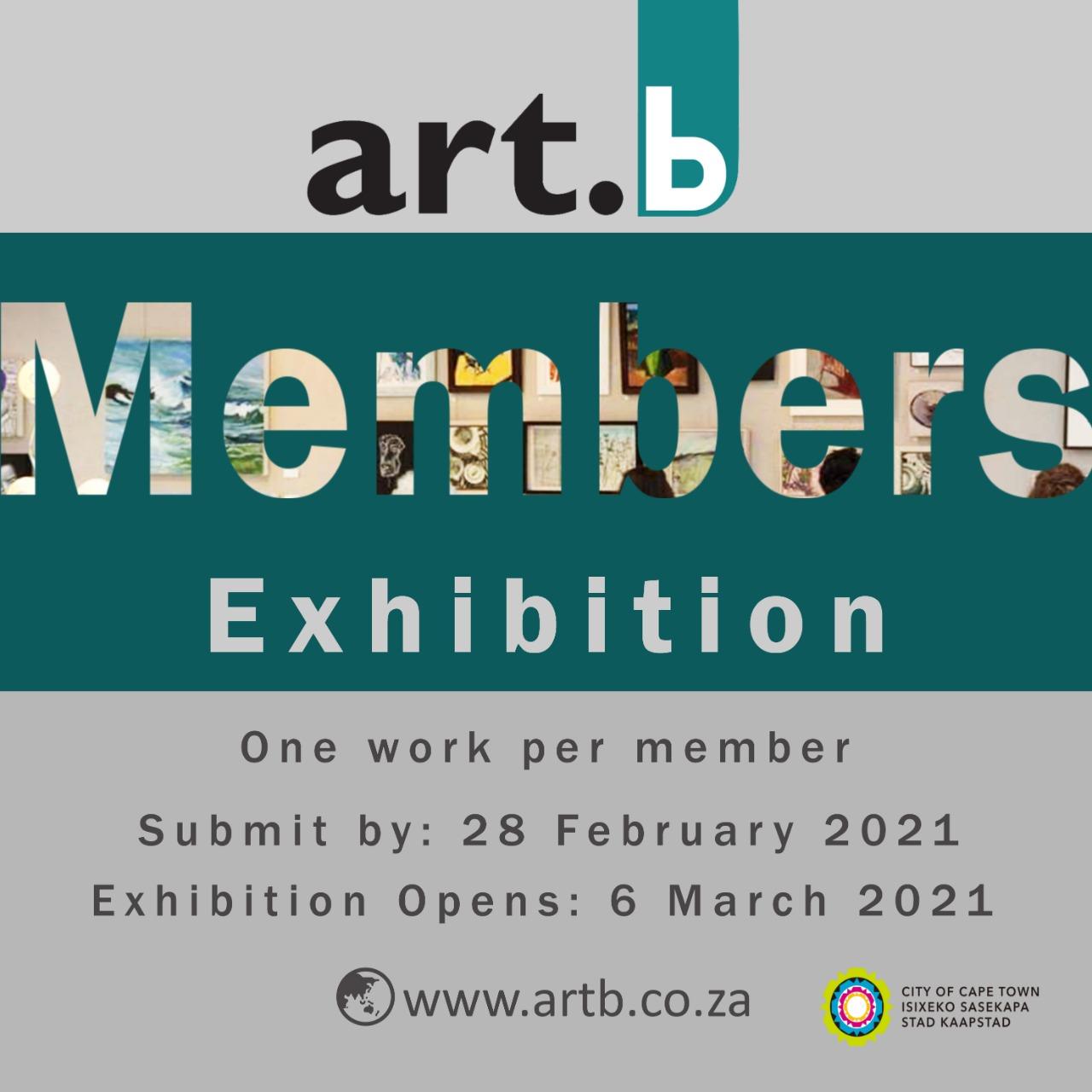 members-exhibition-2021