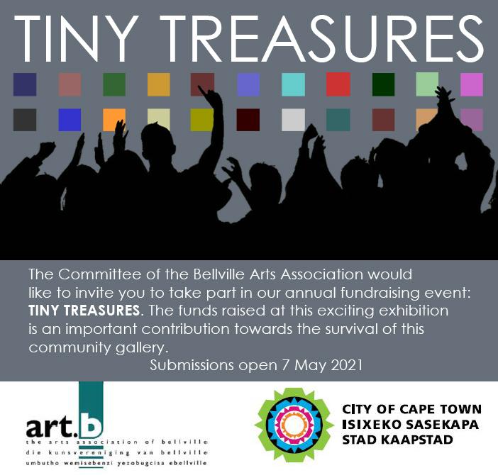 tiny_treasures_2021