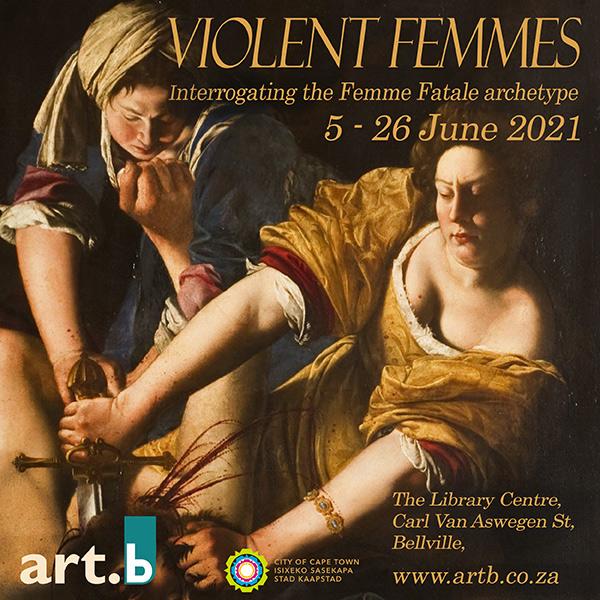 Violent Femmes 2021
