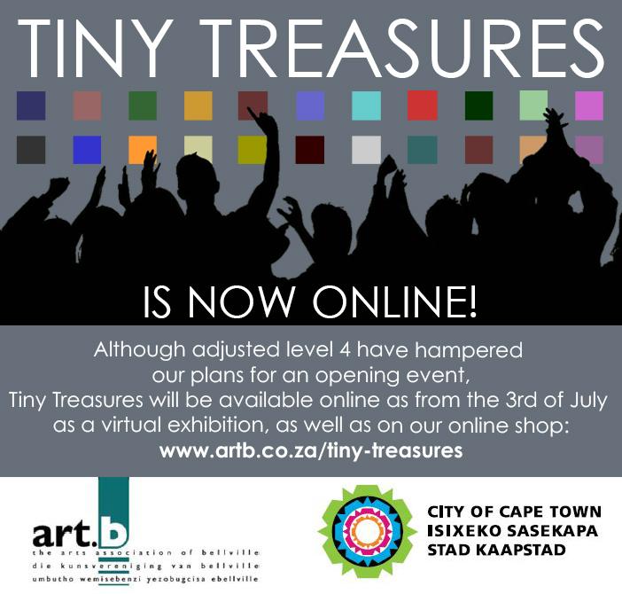 tiny_treasures_2021-01